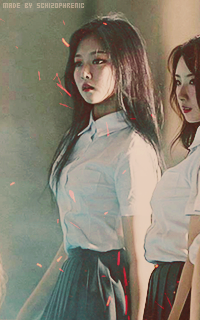 Hyunjin (Loona) Cl9qimbG_o