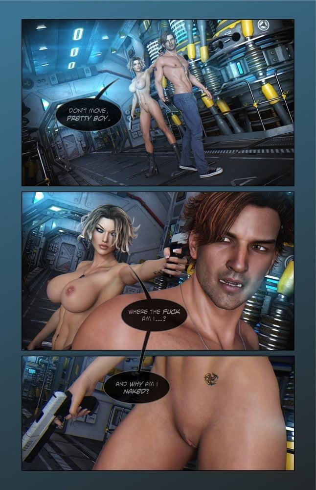 Xxx hard hd porn-6671