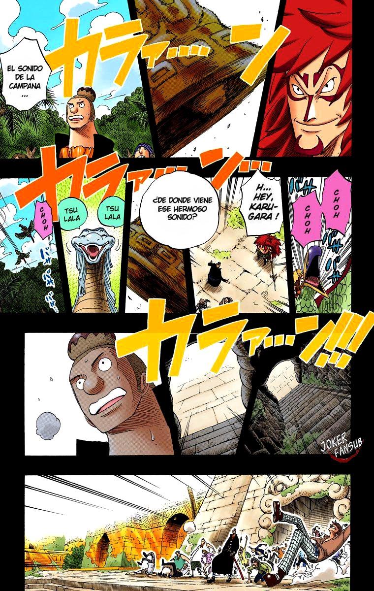 One Piece Manga 286-291 [Full Color] 64PSJ19q_o
