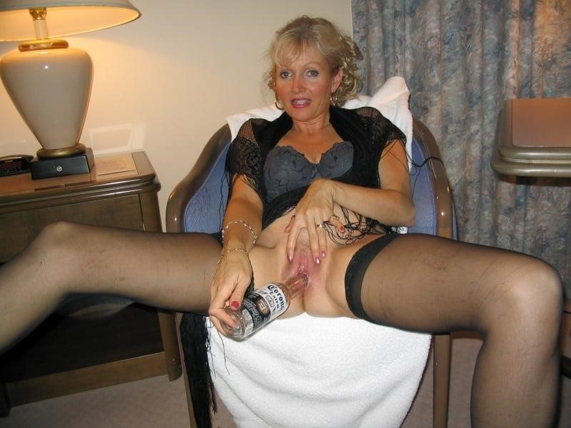 Sexy girl and old-6065