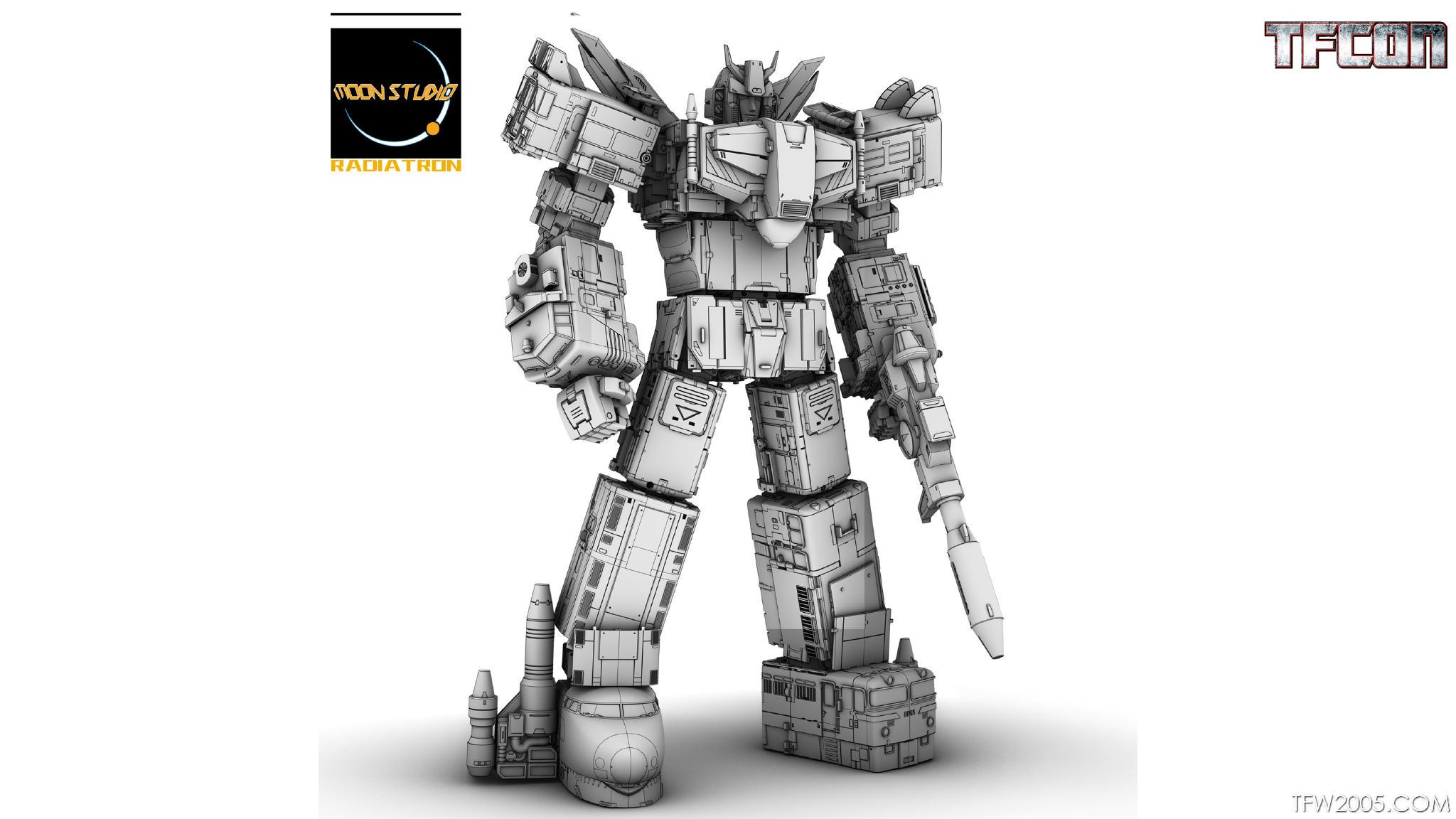 [MoonStudio] Produit Tiers - Radiatron - aka Raiden (formé par les Trainbots) OM6zLDY6_o