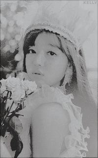 Yu Shi Ah - Yooa (OH MY GIRL) - Page 2 TgVXaz3U_o