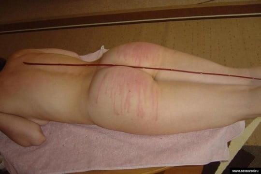 Best position for male masturbation-7559