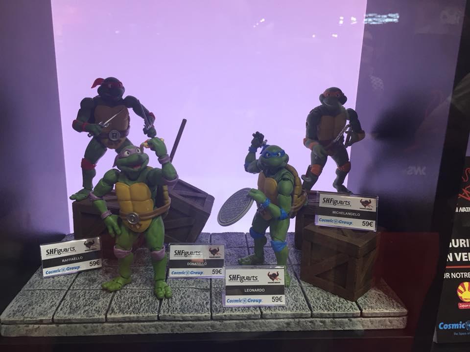 Teenage Mutant Ninja Turtles - Page 8 SpTLVElL_o