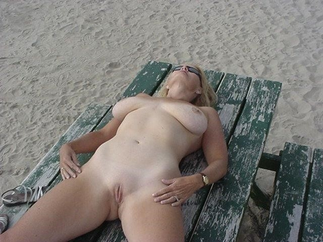 I love tits tumblr-3642
