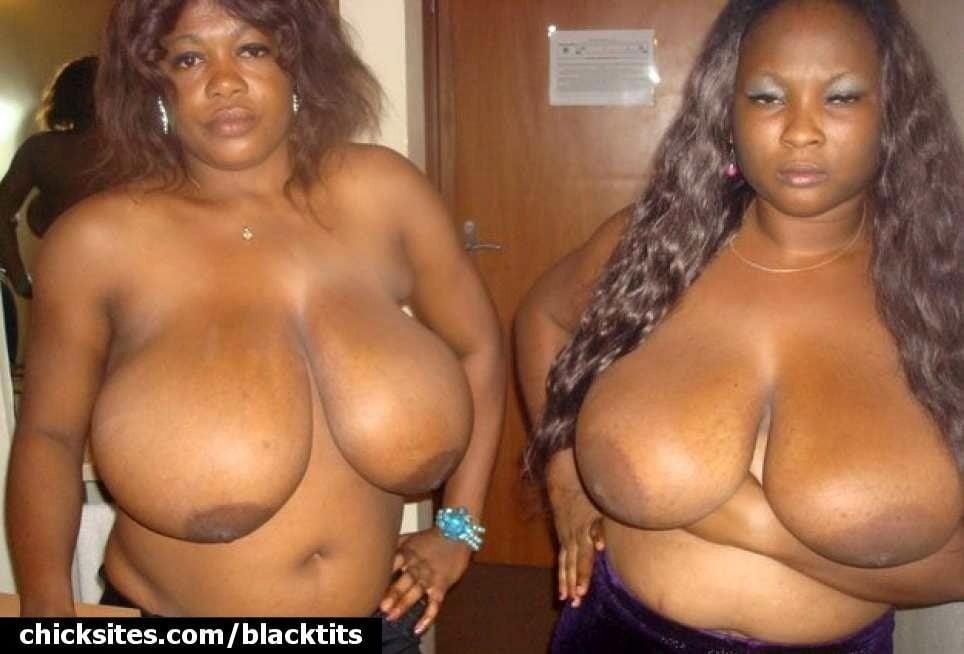 Big black tits tumblr-5649
