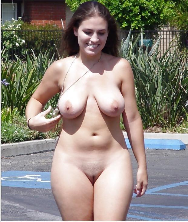 Mature bbw naked-4705