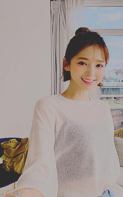 Jisoo Byun