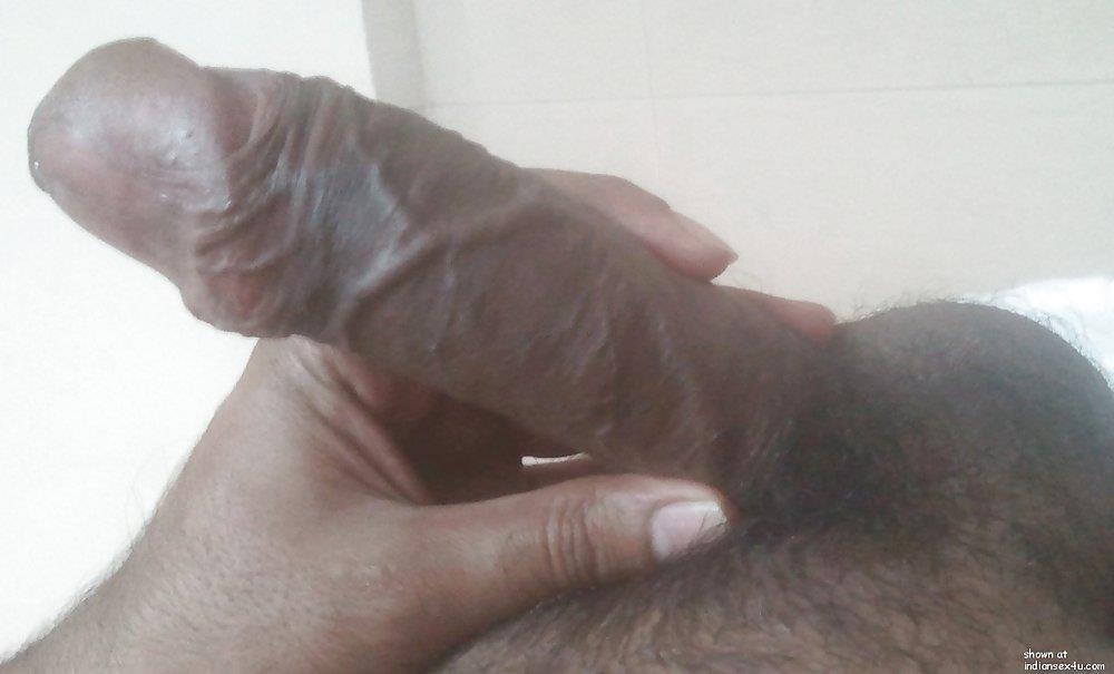 Asian live cam porn-2683