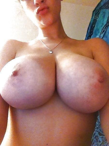 Porn big nice tits-4746