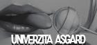 UNIVERZITA ASGARD +18 [Élite] Cambio de botón. 7u7bTm1P_o