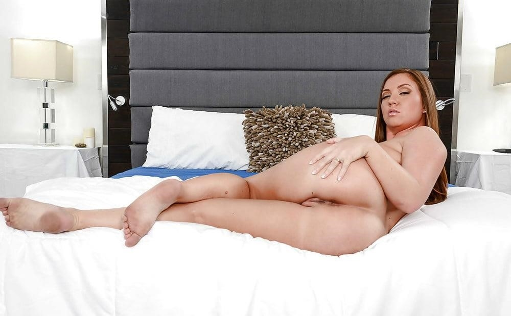 Maddy oreilly foot fetish-2368