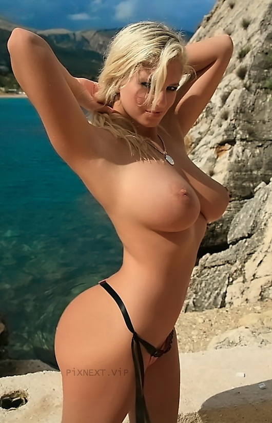 Big Boobs Beauties Sextrophies Gallerie