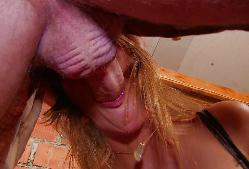Gonzo anal porn-9344