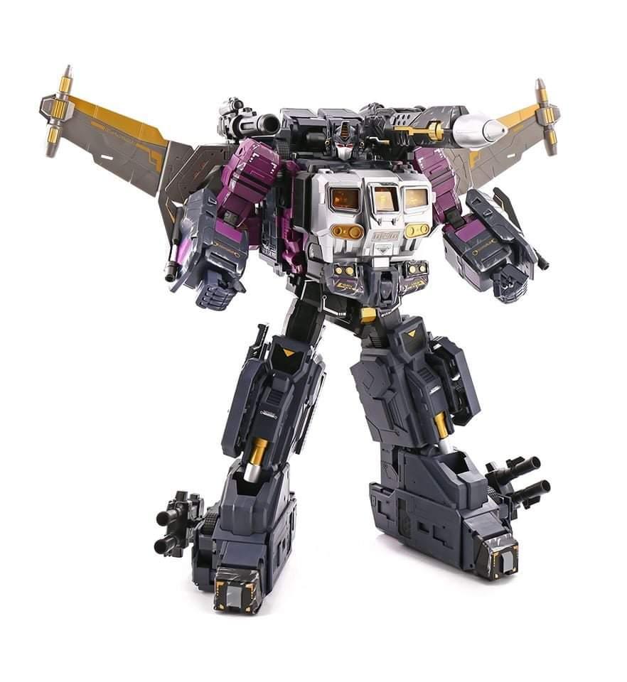 [FansHobby] Produit Tiers - MB-06 Power Baser (aka Powermaster Optimus) + MB-11 God Armour (aka Godbomber) - TF Masterforce - Page 4 FWnqcMPq_o