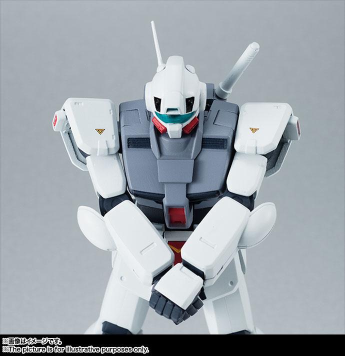 Gundam - Metal Robot Side MS (Bandai) - Page 3 7OpdljRa_o