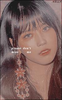 Lee Mi Joo (Lovelyz) PxcSTF1R_o