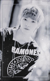 Lee Tae Yong (NCT) - Page 2 CF7Bu8DE_o