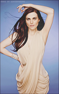 Katie McGrath RGupfTgm_o