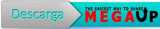 Logo MU