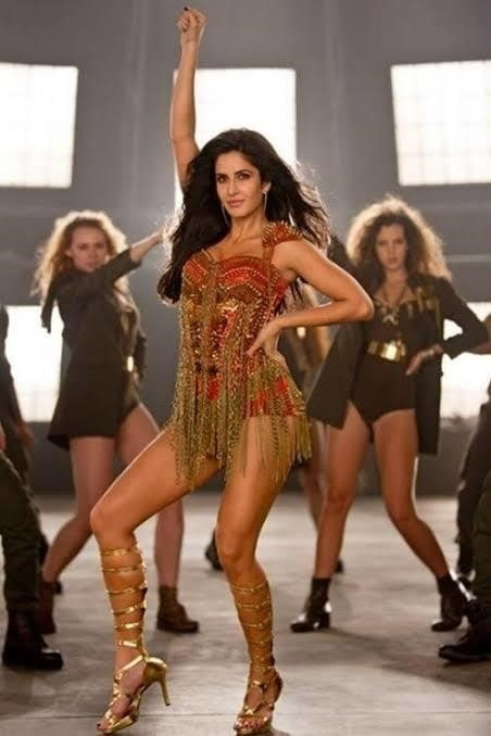 Katrina kaif sexy picture nangi-3543