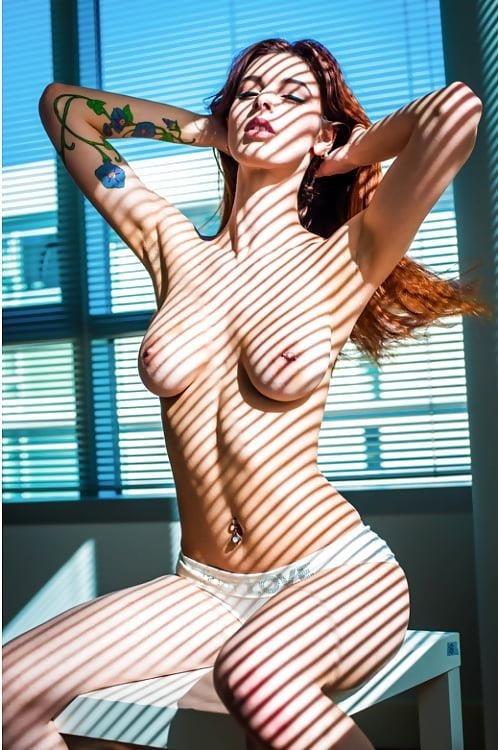Lesbian sex pics tumblr-9617