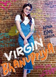 VIRGIN Bhanu Priya 2020 Hindi WEB-DL 720p – AVC – UNTOUCHED -ESub