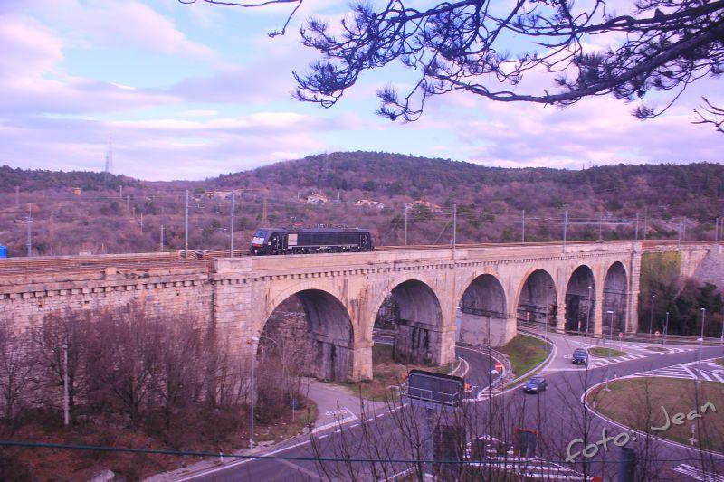 Talijanske željeznice - Rete Ferroviaria Italiana (Trenitalia, Trenord, Ferrovie Emiliane-Romagne,.....) - Page 6 IaUmCo1y_o