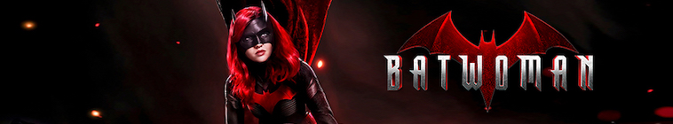 Batwoman S01E04 Who Are You REPACK 1080p AMZN WEB-DL DDP5 1 H 264-NTb