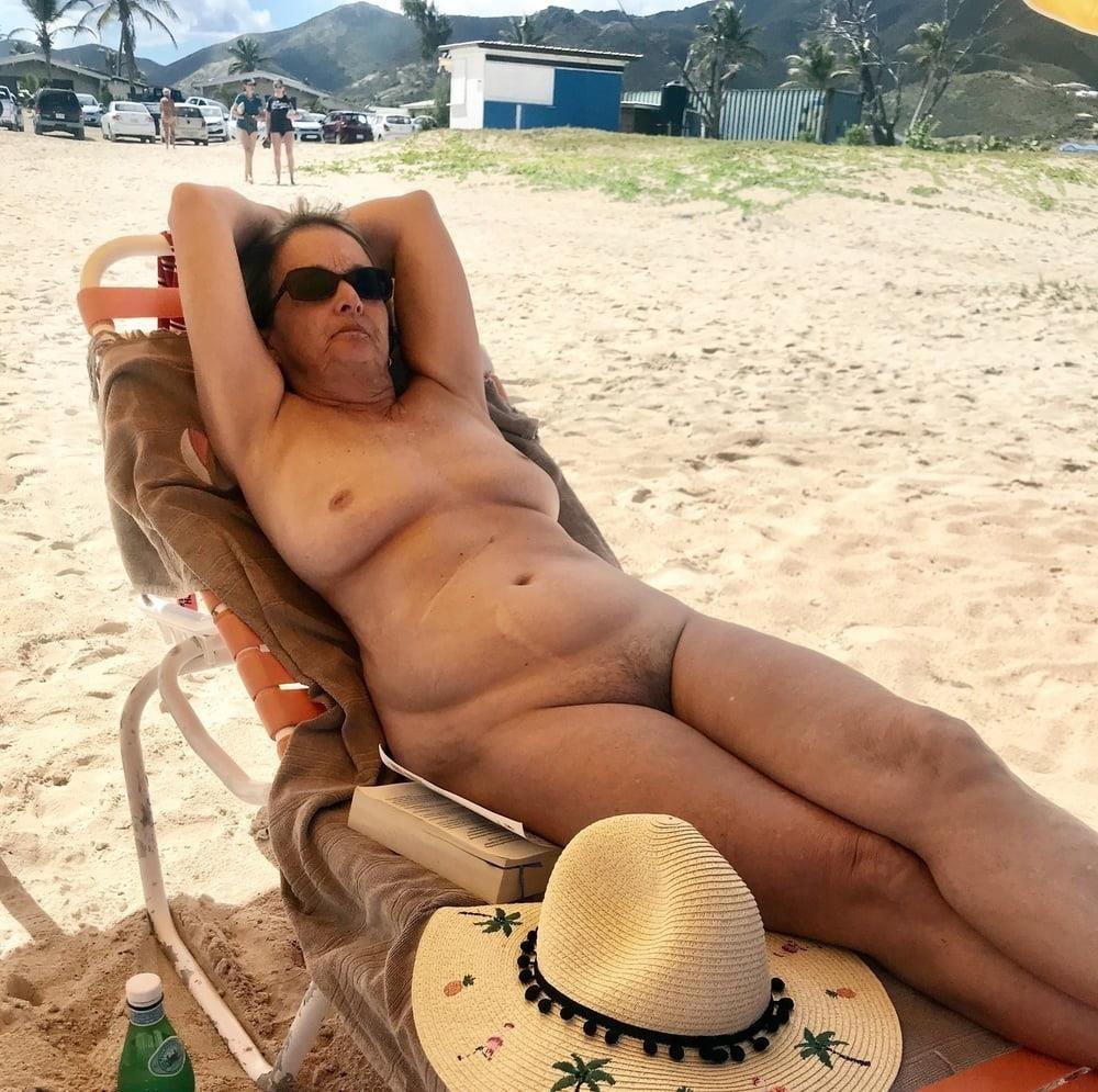 Milf nude beach tumblr-6065