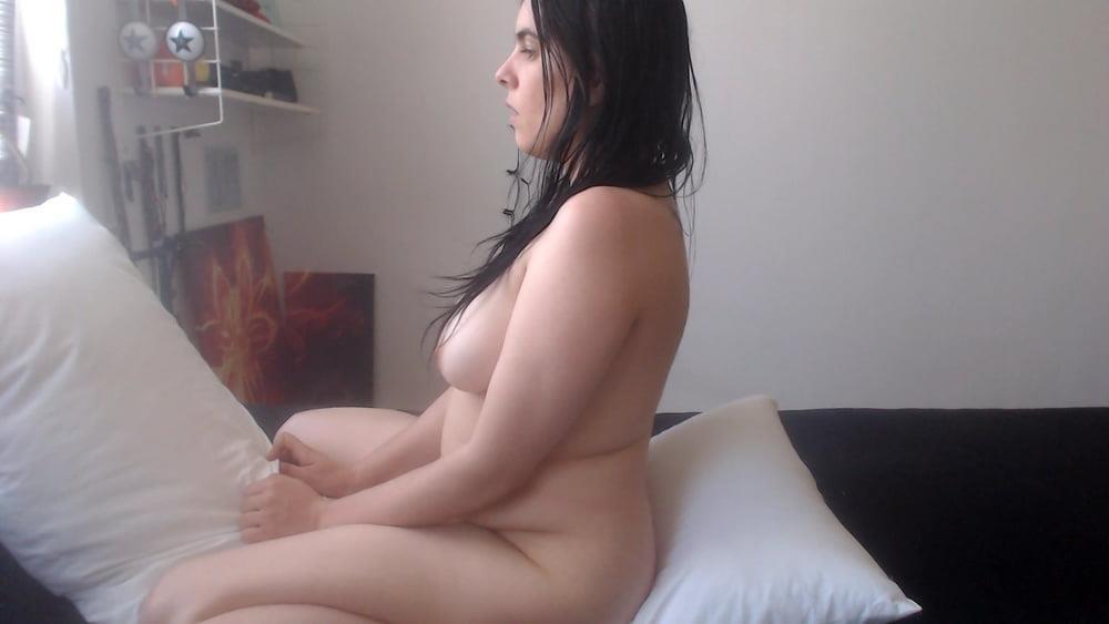 Sex positions cunnilingus-8111