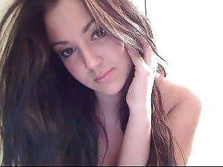 Amateur hairy teen webcam-7559
