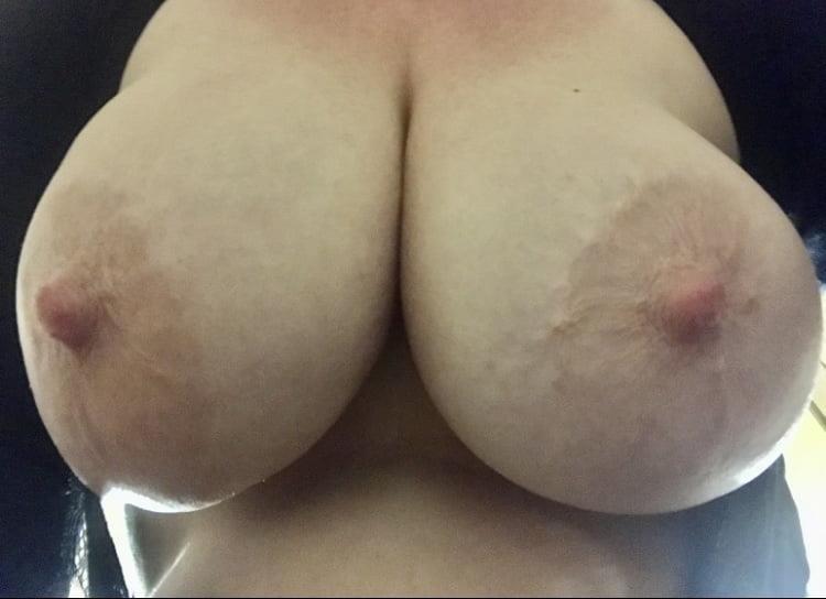 Lesbian big tit pic-2890