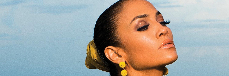 Jennifer Lopez - Σελίδα 22 G253oojR_o