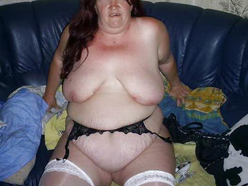 Free sex anal granny-4034