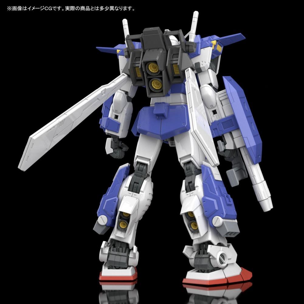 Gundam - Page 86 B4ggZMlA_o