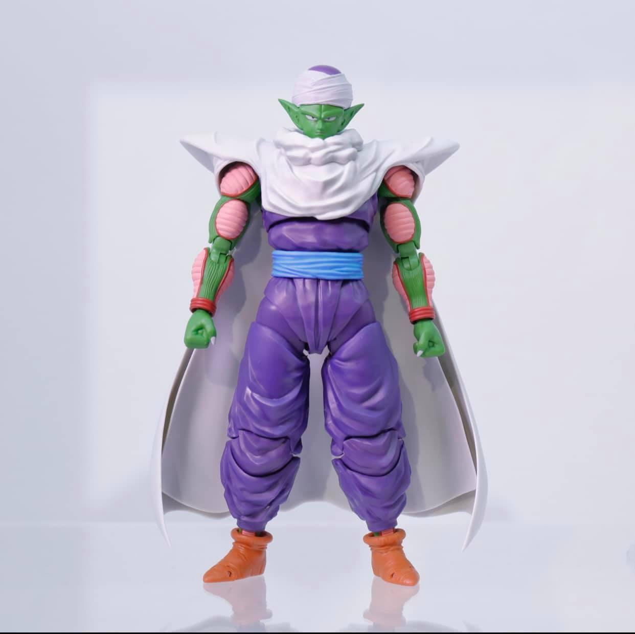 [Comentários] Tamashii Nations 2020 Figure Museum K76q58Ju_o
