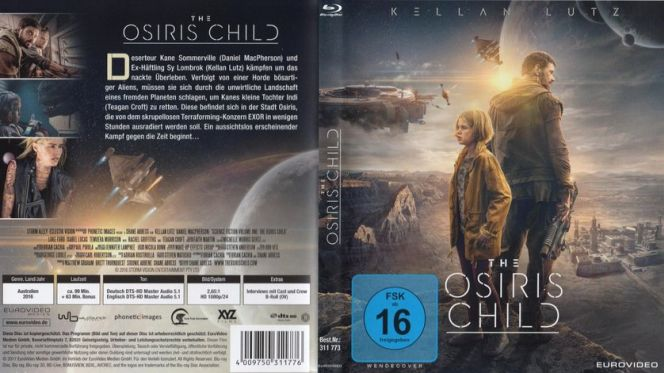 El Legado De Osiris (2016) BRRip Full 1080p Audio Trial Latino-Castellano-Ingles