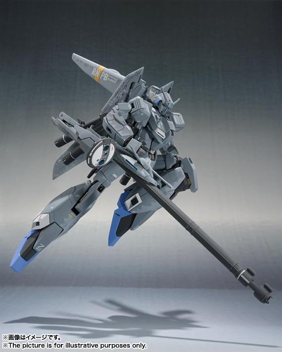 Gundam : Metal Robot Ka Signature (Bandai) TOaiPLDk_o