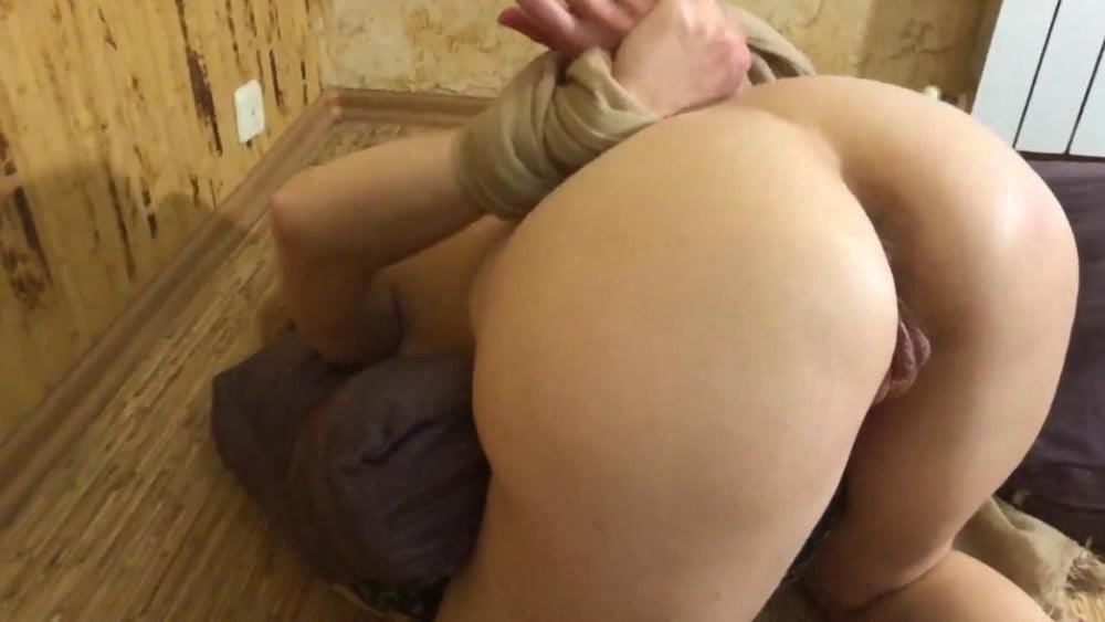 Amateur homemade bukkake-2093