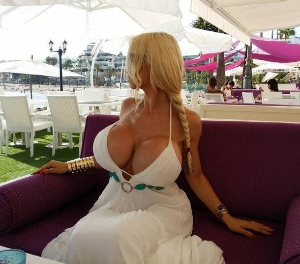 Big round boobs porn pics-6180