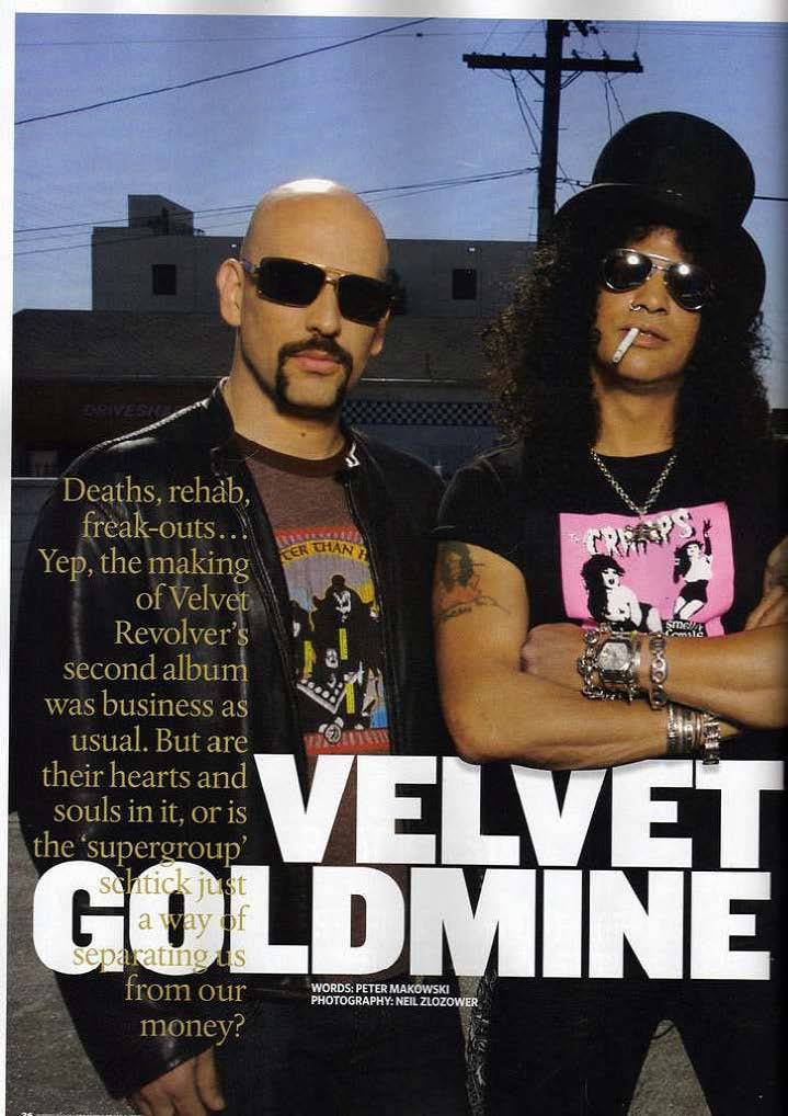 2007.07.XX - Articles with quotes about Appetite for Destruction, Classic Rock Magazine WqjSVDah_o