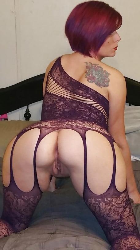 Big booty porn gallery-1176