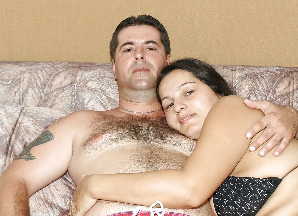 Hot family porn-1559