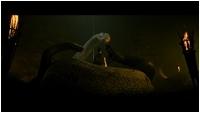 G. I. Joe. Бросок кобры: Снейк Айз / Snake Eyes: G.I. Joe Origins (2021/WEB-DL/WEB-DLRip)