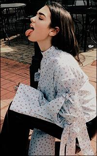 Mila Zvonareva