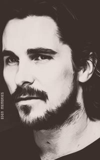 Christian Bale - Page 2 ZdSK74hY_o