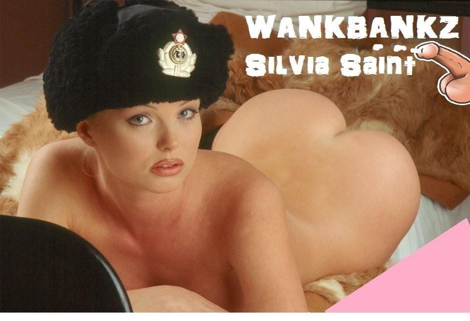 Silvia saint bukake-7278
