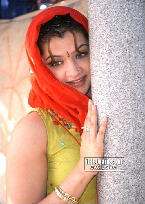Aarthi agarwal sexy photos-4755