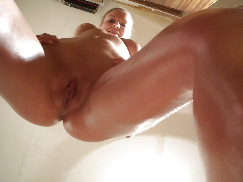 Street porn sex-3295